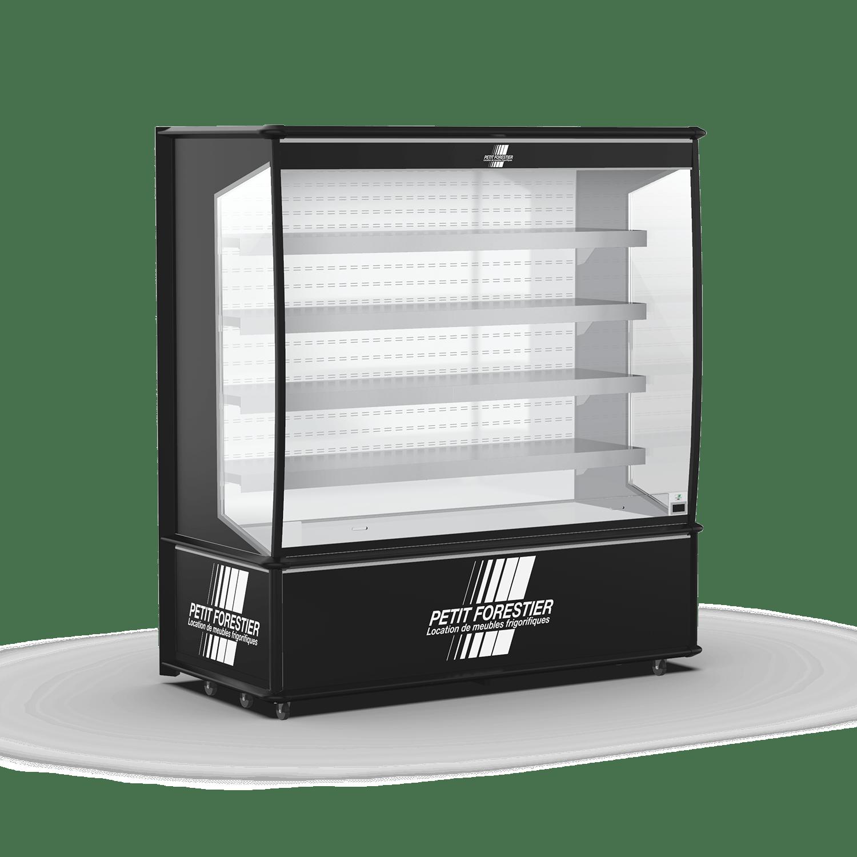 location professionnelle camion frigorifique armoire r frig r e chambre froide petit forestier. Black Bedroom Furniture Sets. Home Design Ideas
